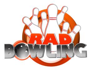 Kręgielnia RAD Bowling & Hotel i Restauracja RAD *** & Browar Grudziądz