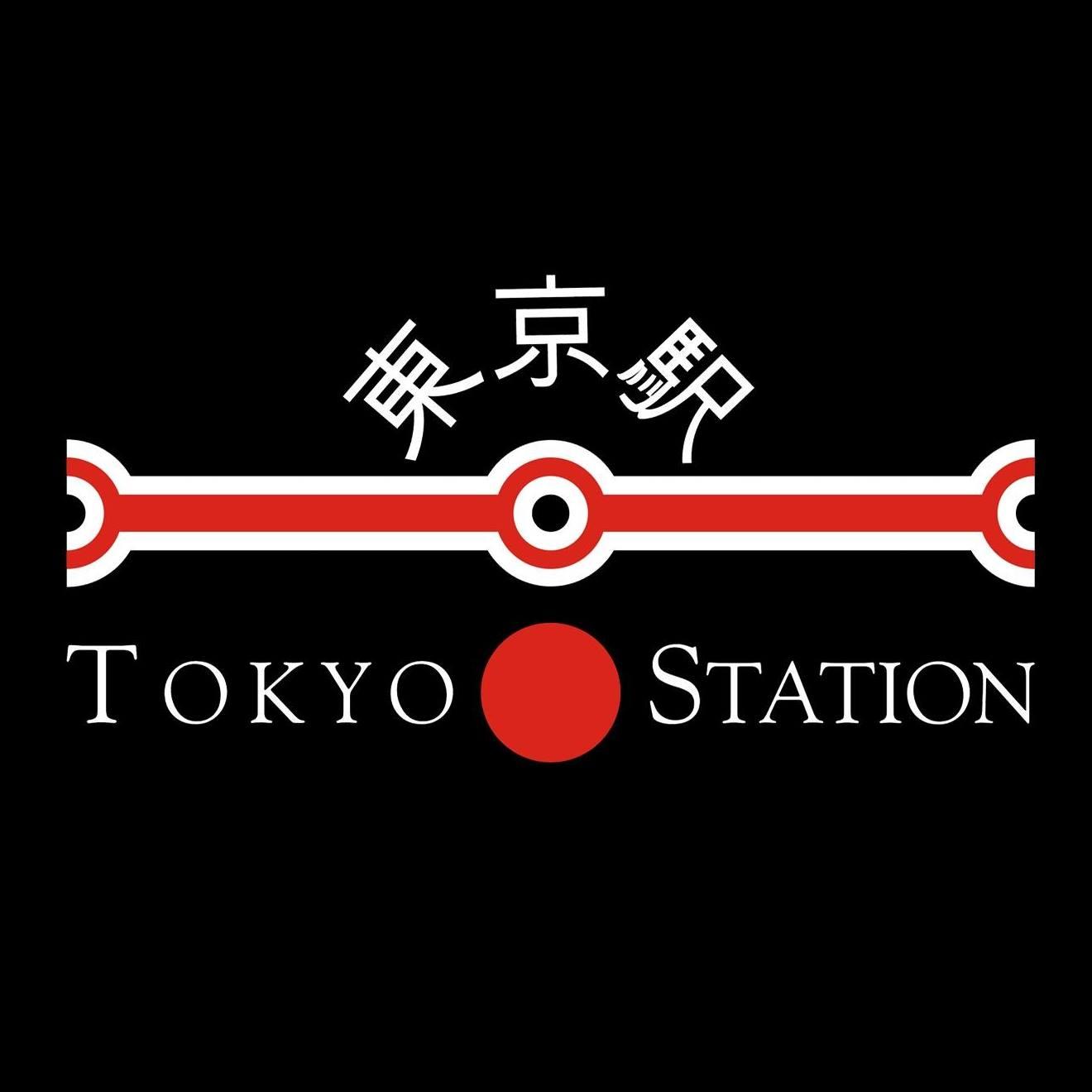 Kręgielnia Tokyo Station & Hotel Pod Lipami